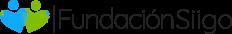 Fundación Siigo Logo